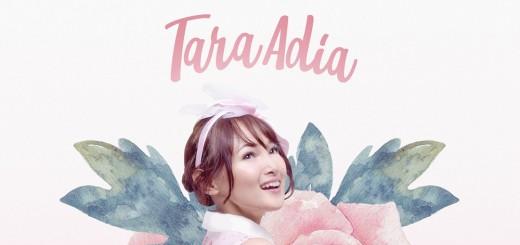 final tara (pink) 1000px