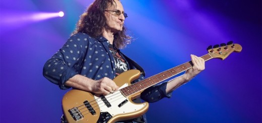 geddy-lee-600x315
