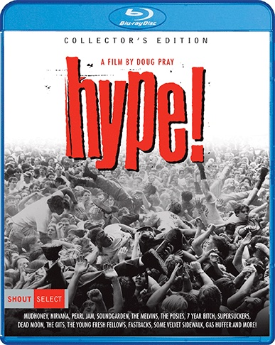hypecollectorsedition