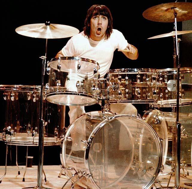 123e018db769d36d18ea40ba75daca56--play-drums-keith-moon