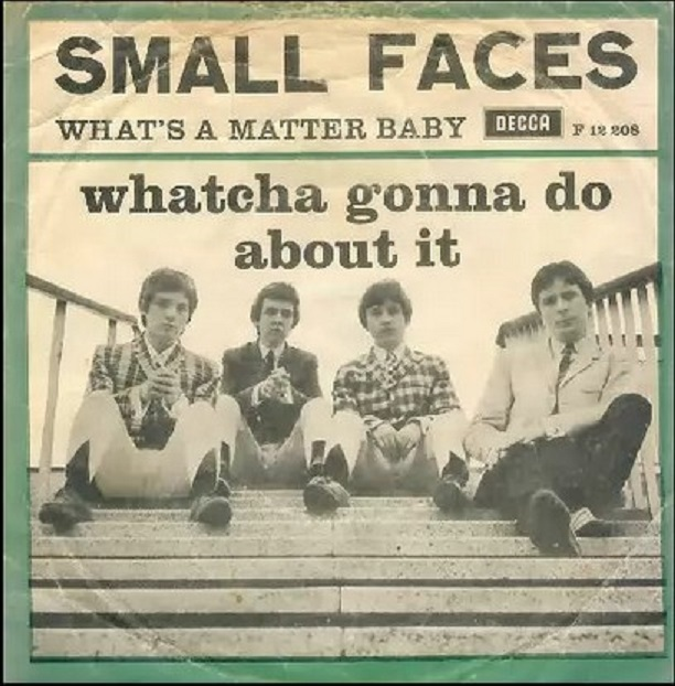 small-faces-whatcha-gonna-do-about-it-decca-4