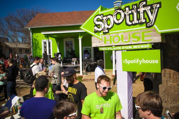 spotify-house-SXSW-2013