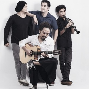 UrbanGiGs_X Unreleased Project_PAYUNGTEDUH