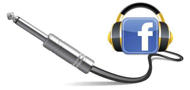 facebook-music2