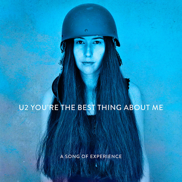 u2-best-thing-about-me