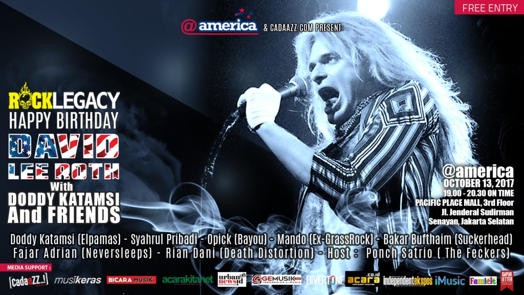 13-Oct---RockLegacy-Happy-Birthday-David-Lee-Roth_eposter_1024_indo_REV1 2