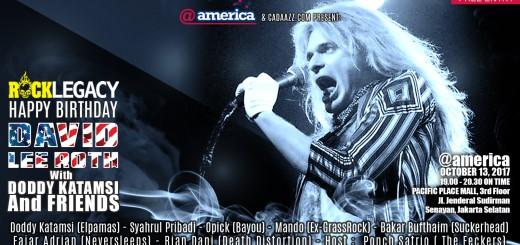 13-Oct---RockLegacy-Happy-Birthday-David-Lee-Roth_eposter_1024_indo_REV1 2