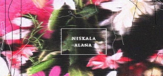Alana Cover Artwork