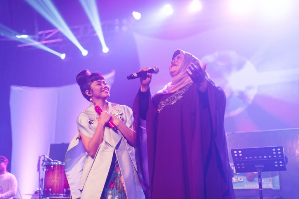 Special Concert Yura Yunita - Agra Suseno (14)