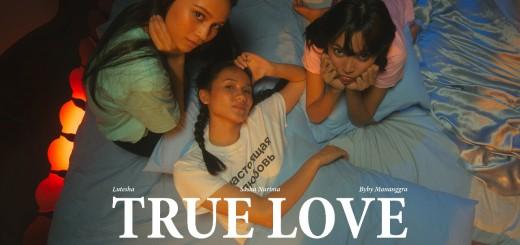True Love Poster Final