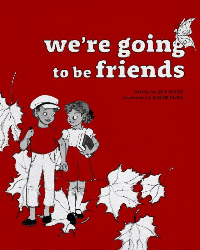 jack_white_were_going_to_be_friends