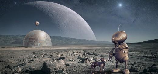 robot-2256814_960_720