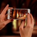 smartphone-623722_960_720