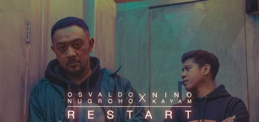 ARTWORK RESTART_preview