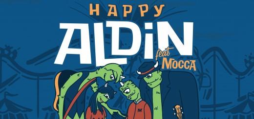 Aldin Mocca-Digital Store-square-OK