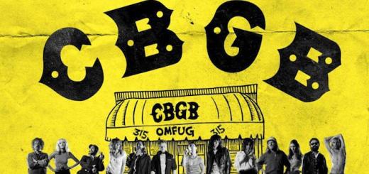 CBGB Kuning