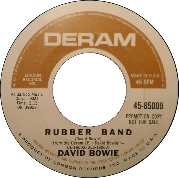 david-bowie-rubber-band-1967