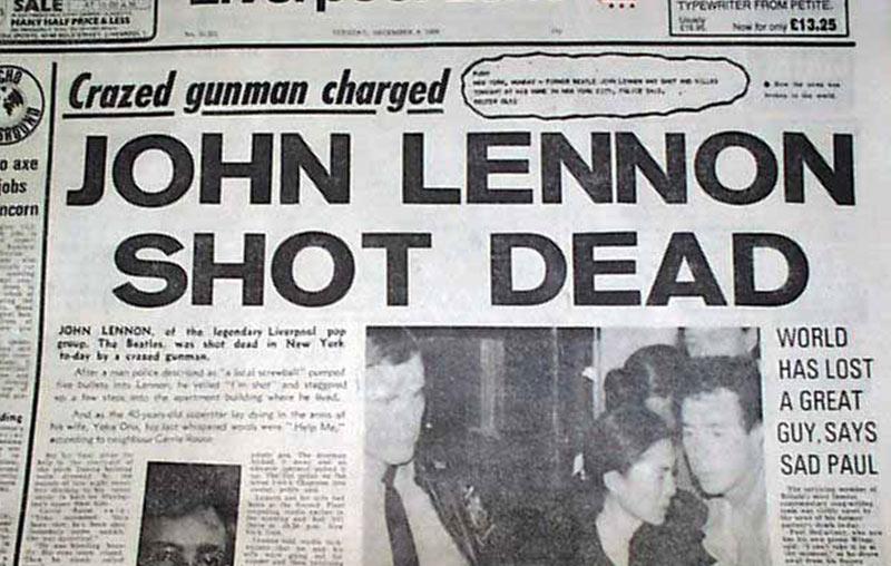 john-lennon-death