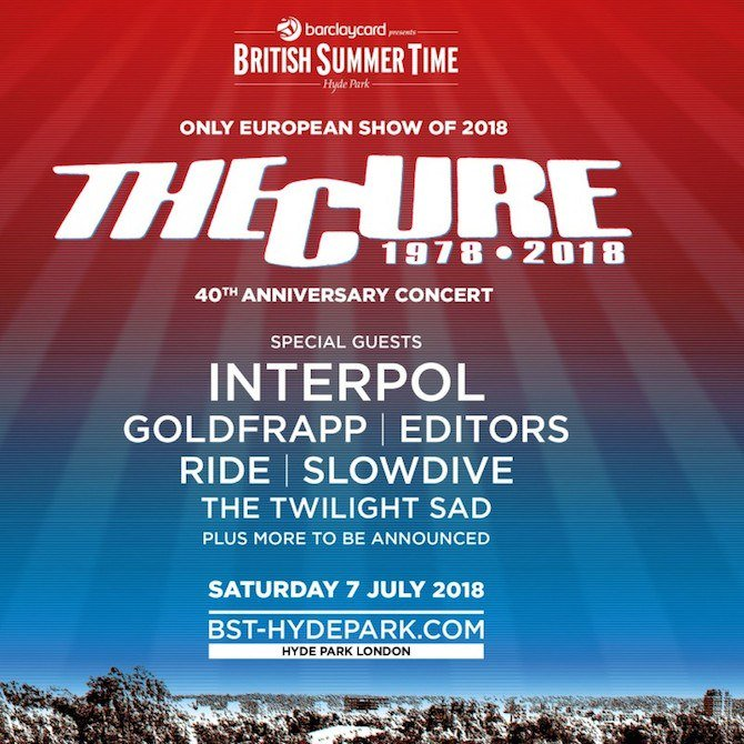 the_cure_40th_anniversary_concert_admat