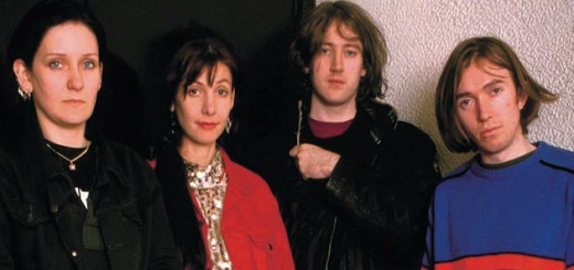 Mandatory Credit: Photo by BRIAN RASIC / Rex Features ( 195765a )  MY BLOODY VALENTINE  MY BLOODY VALENTINE - 1992