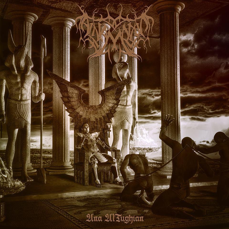 anti-religious-black-metal-band-in-saudi-arabia-666-body-image-1429551720