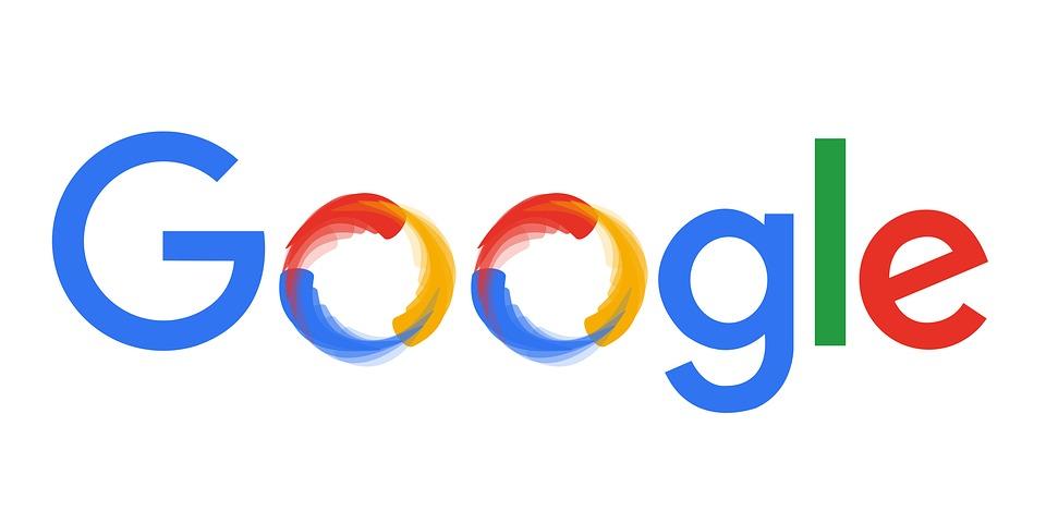 google-2356343_960_720