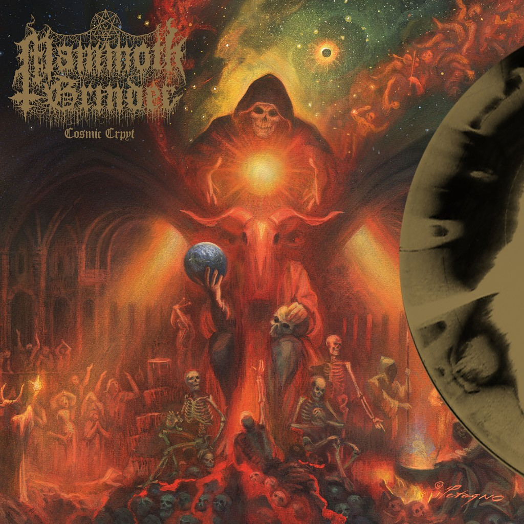 mammoth-grinder-e28094-cosmic-crypt