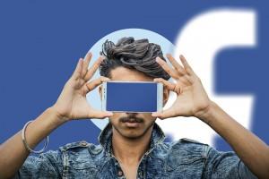 social-media-3055706_960_720