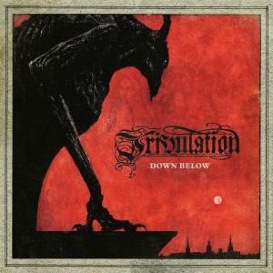 tribulationdownbelowcd