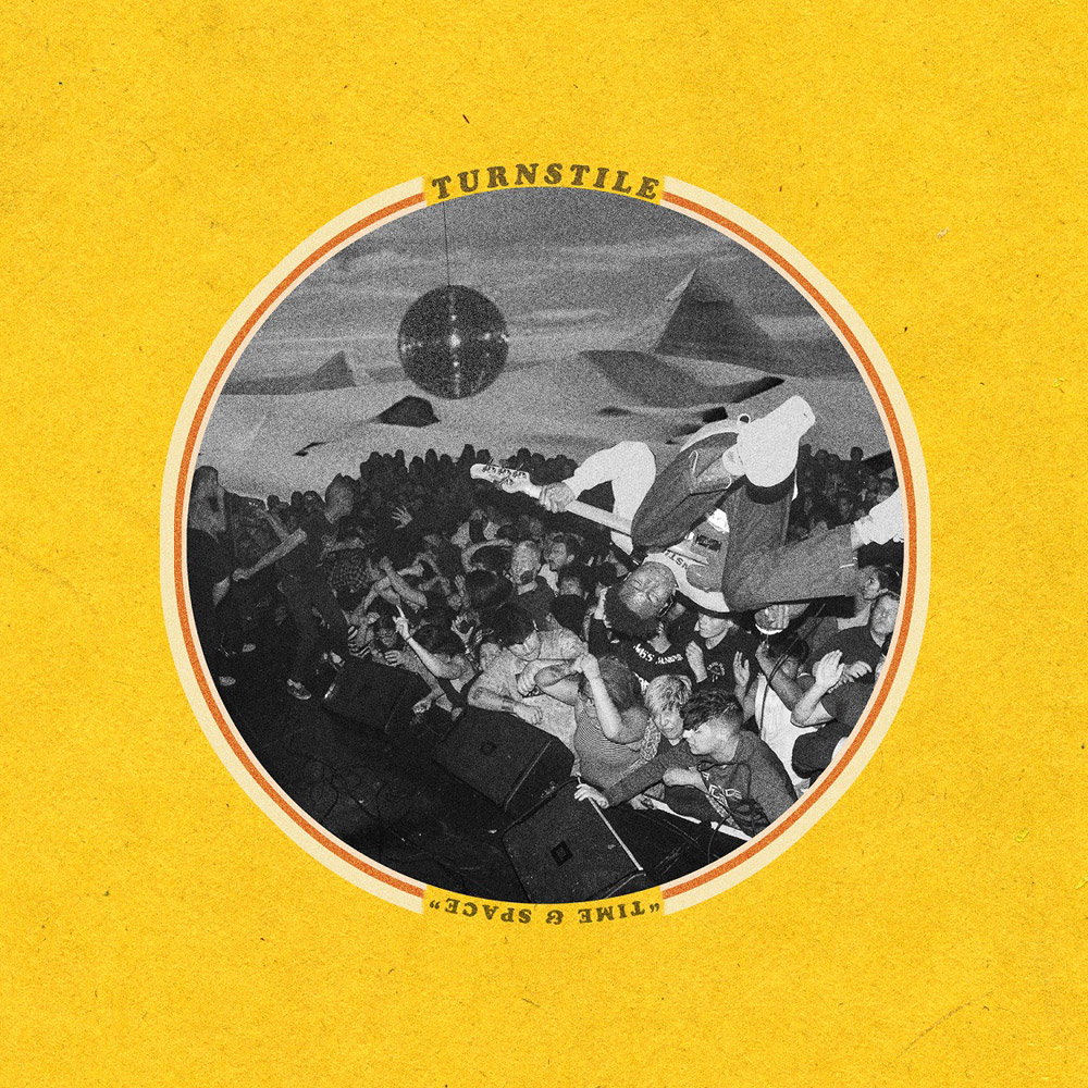 turnstile-time-and-space