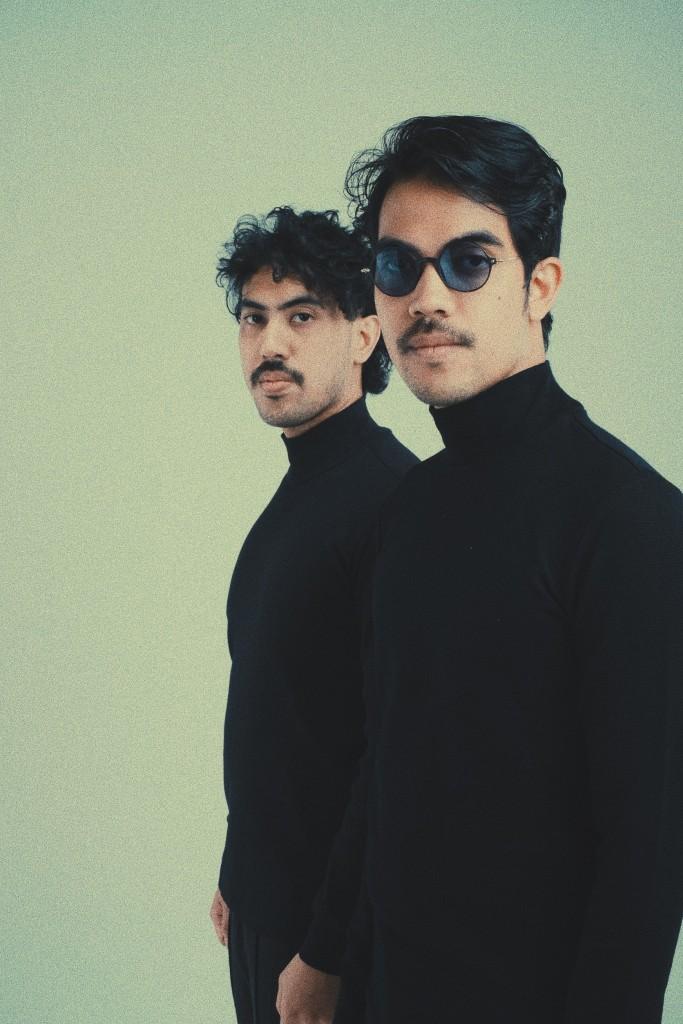 Random Brothers 2