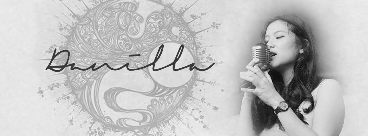 [Profile] Danilla