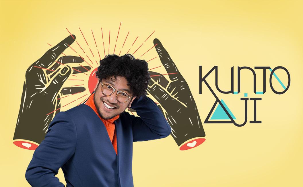 Kunto Aji