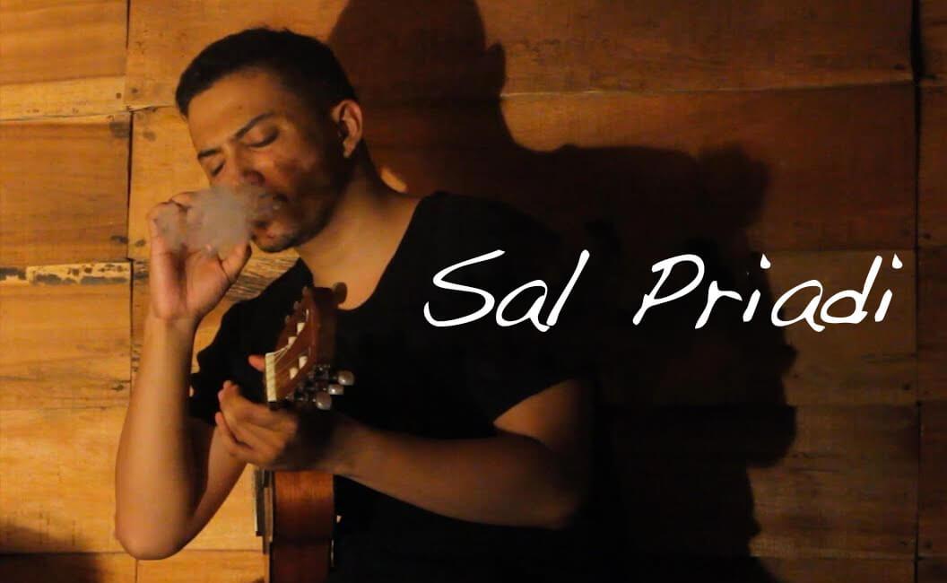 Sal Priadi