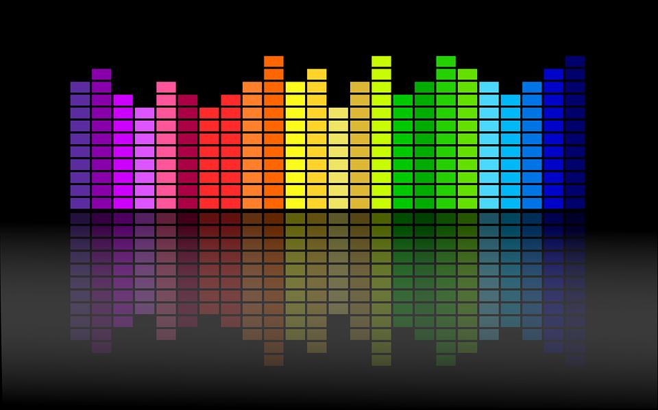Streaming Nyaris Dominasi Pasar Musik