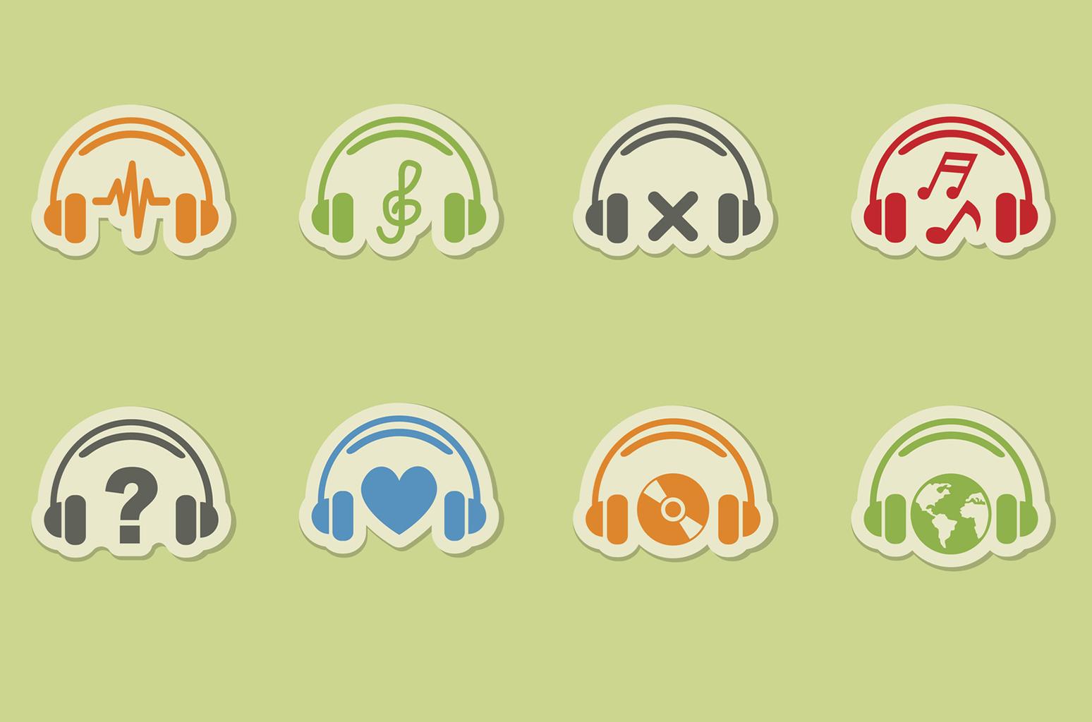 Tiga Label Raih Keuntungan Milyaran dari Streaming