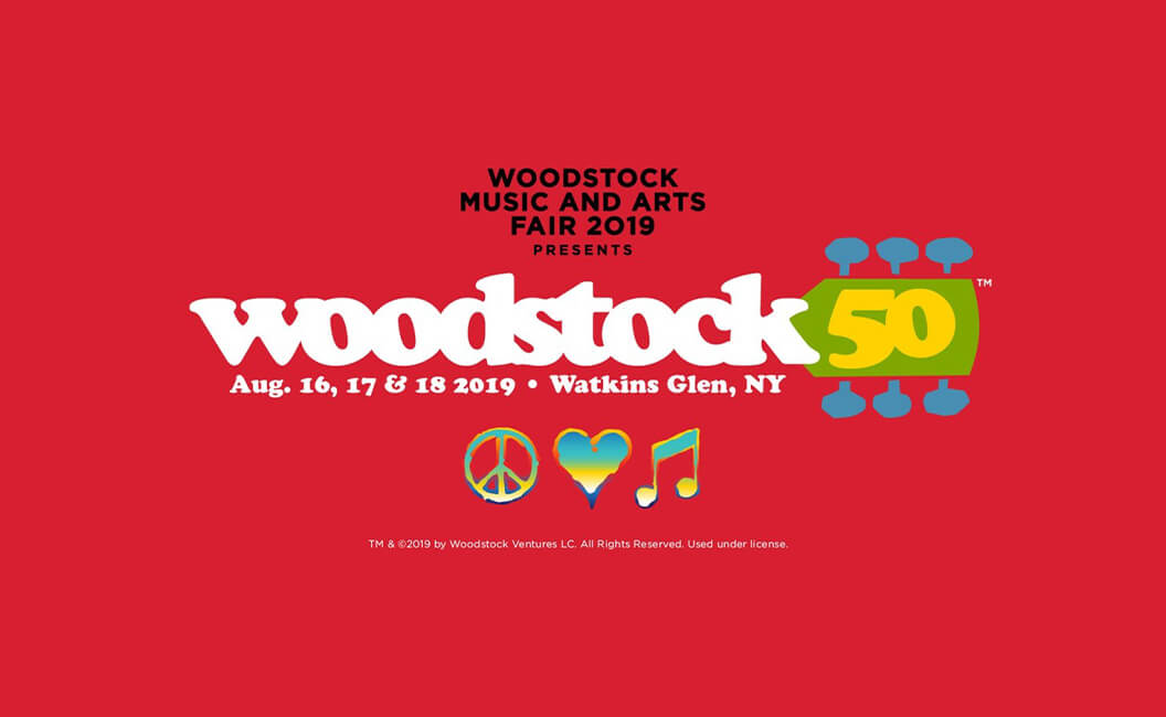 Woodstock 50 dibatalkan?