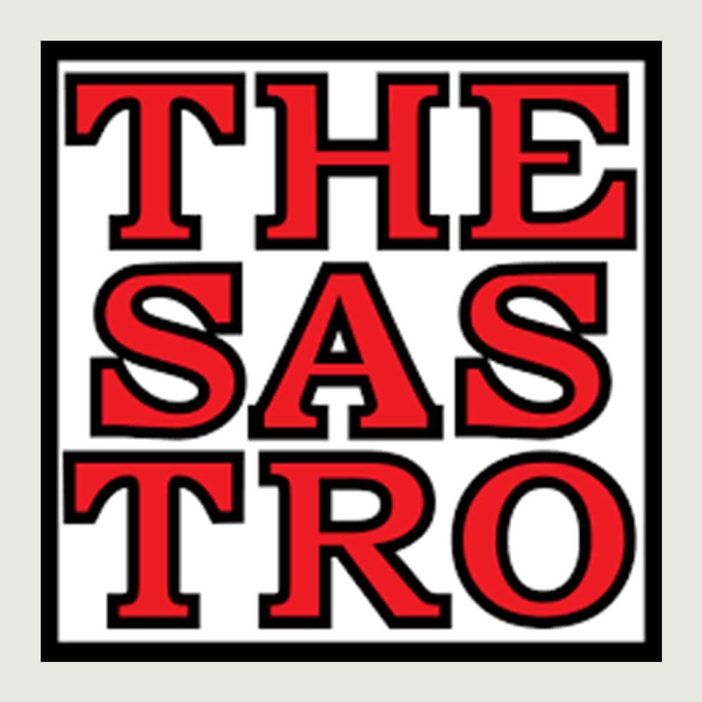 The Sastro