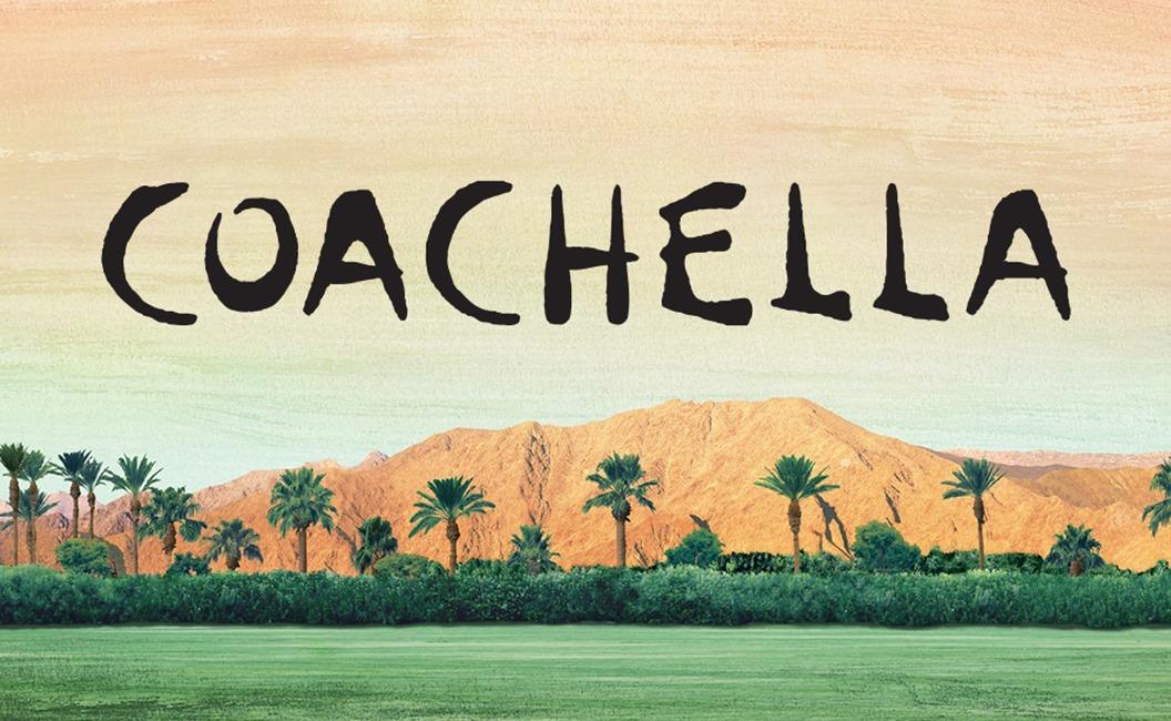 Fakta Seputar Coachella 2020