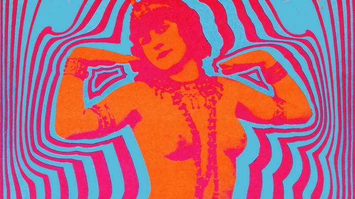 Berfantasi Lewat 5 Lagu Psychedelic Versi Bicara Musik!