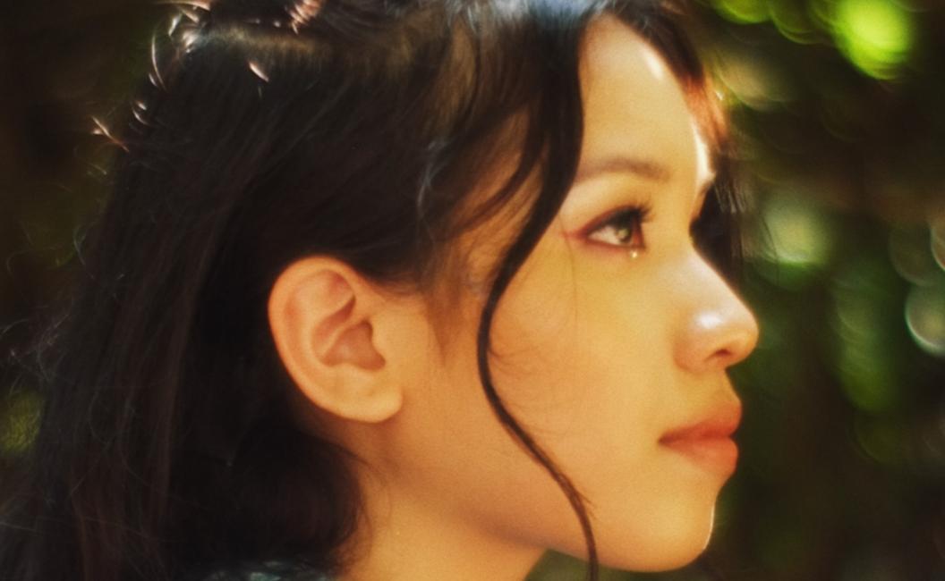 "SEBY Rilis Debut Single ""Berubah"", dibantu oleh Asta RAN, Handy Soulvibe, dan Kamga"