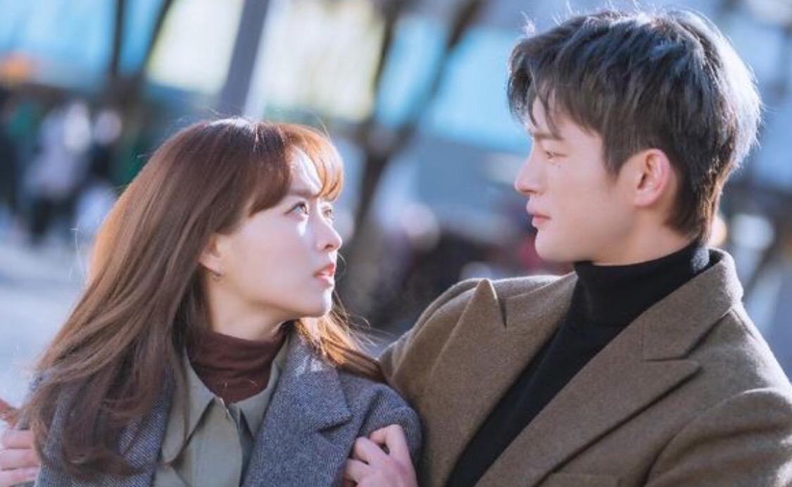 Playlist 5 Soundtrack Drama Korea Hit per-September 2021