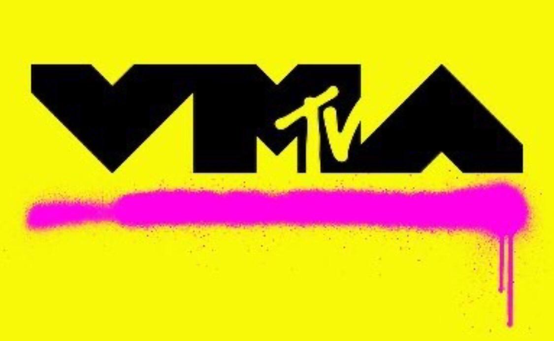 Justin Bieber hingga Olivia Rodrigo Menjadi Pemenang MTV VMA 2021