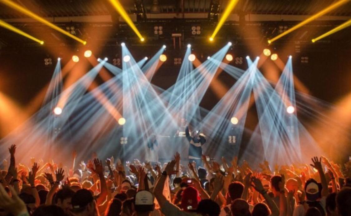 10 Festival Musik Populer dan Asyik di Indonesia!