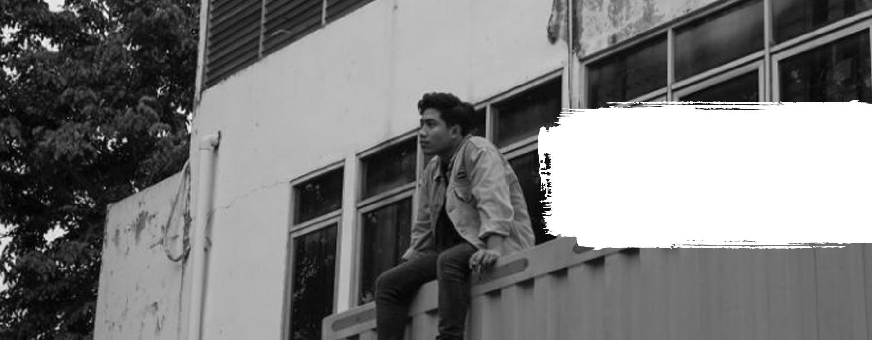 """Single Terbaru Elnanda Utomo, """"Dahulu ke Sekarang"""""""
